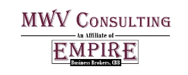 MWV Consulting