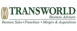Transworld Business Advisors - MV