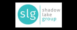 Shadow Lake Group