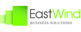 Eastwind Business Solutions Inc