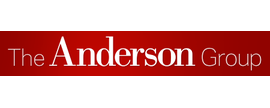 The Anderson Group, LLC