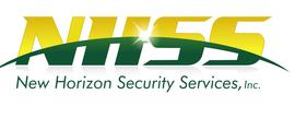 New Horizon Security Services, Inc.