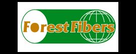 Forest Fibers Inc.