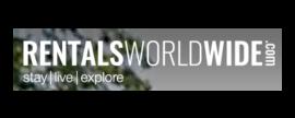 RentalsWorldwide.com