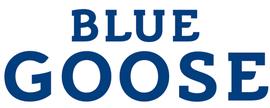 Blue Goose Capital Corp.