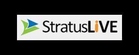 Stratuslive, LLC