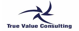 True Value Consulting