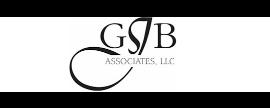 GJB Associates