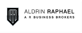 A R Business Brokers