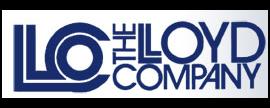 The Lloyd Company