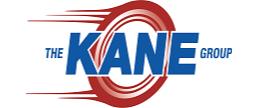 The Kane Group
