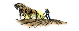 California Organic Fertilizers, Inc.