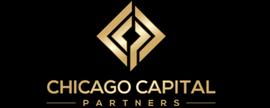 Chicago Capital Partners