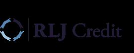 RLJ Credit Opportunity Fund