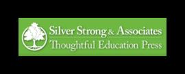 Silver Strong & Associates