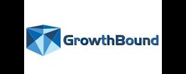 GrowthBound