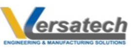 Versatech Manufacturing