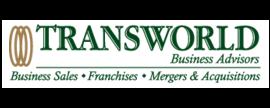 Transworld Business Advisors - Augusta