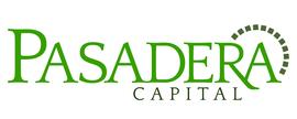 Pasadera Capital