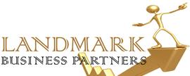 Landmark Business Partners