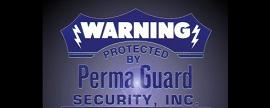 Perma-Guard Security, Inc.