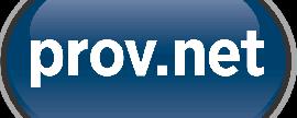Provdotnet, LLC