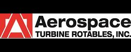 Aerospace Turbine Rotables, Inc.