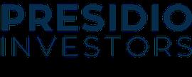 Presidio Investors