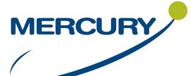 Mercury Holdings (London) Limited