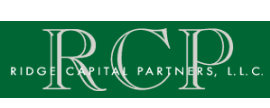 Ridge Capital Partners, LLC