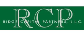 Ridge Capital Partners, LLC