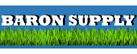 Baron Supply