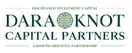 Dara Knot Capital Partners