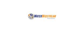 Water Midstream Partners, LLC