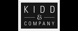 Kidd & Company, LLC