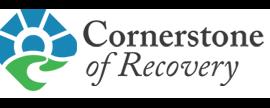 Cornerstone of Recovery