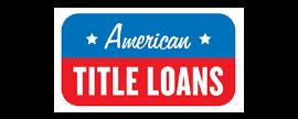 Georgia ATL One LLC D.B.A American Title Loans