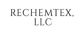 Rechemtex, LLC