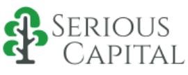 Serious-Capital