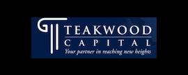 Teakwood Capital