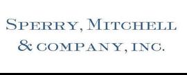 Sperry, Mitchell & Company, Inc.