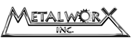 Metalworx, Inc.