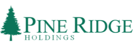 Pine Ridge Holdings