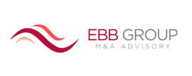 EBB Group