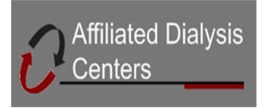 Affiliated Dialysis Centers
