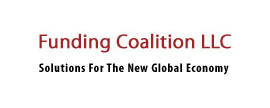 FUNDING COALITION LLC