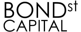 Bond St Capital