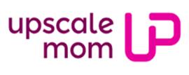 UpScale Mom