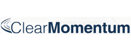 Clear Momentum