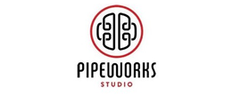 Pipeworks